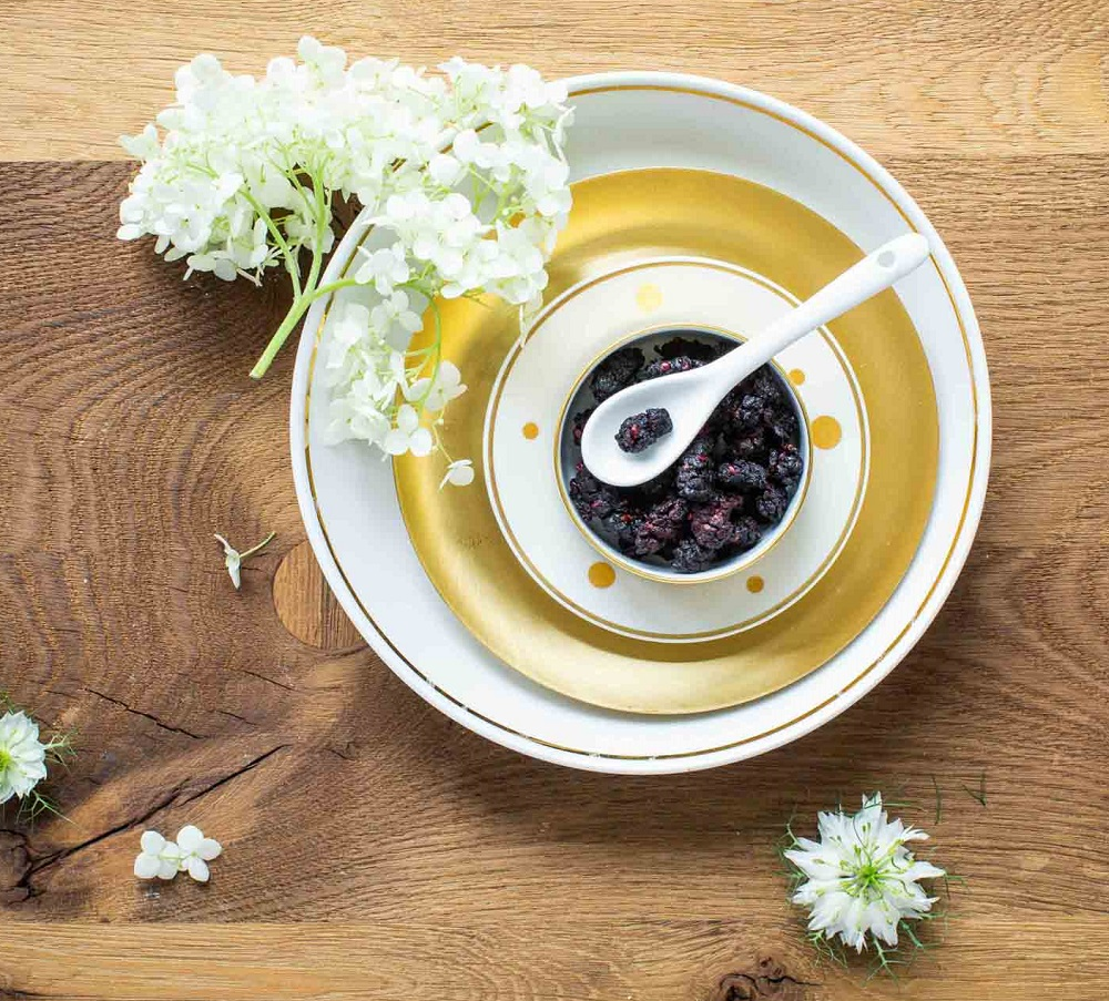 maulbeeren-schwarz-bio-moodbild