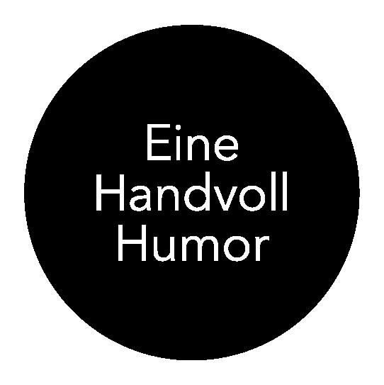 Eine Handvoll Humor - Physalis getrocknet Bio
