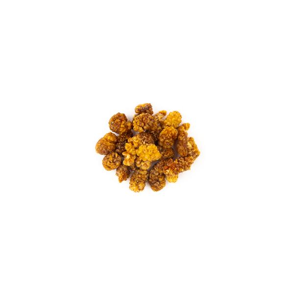 maulbeere-bio