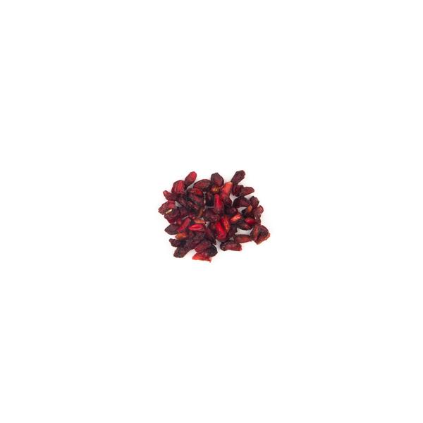 granatapfelkerne-getrocknet-bio-weiß