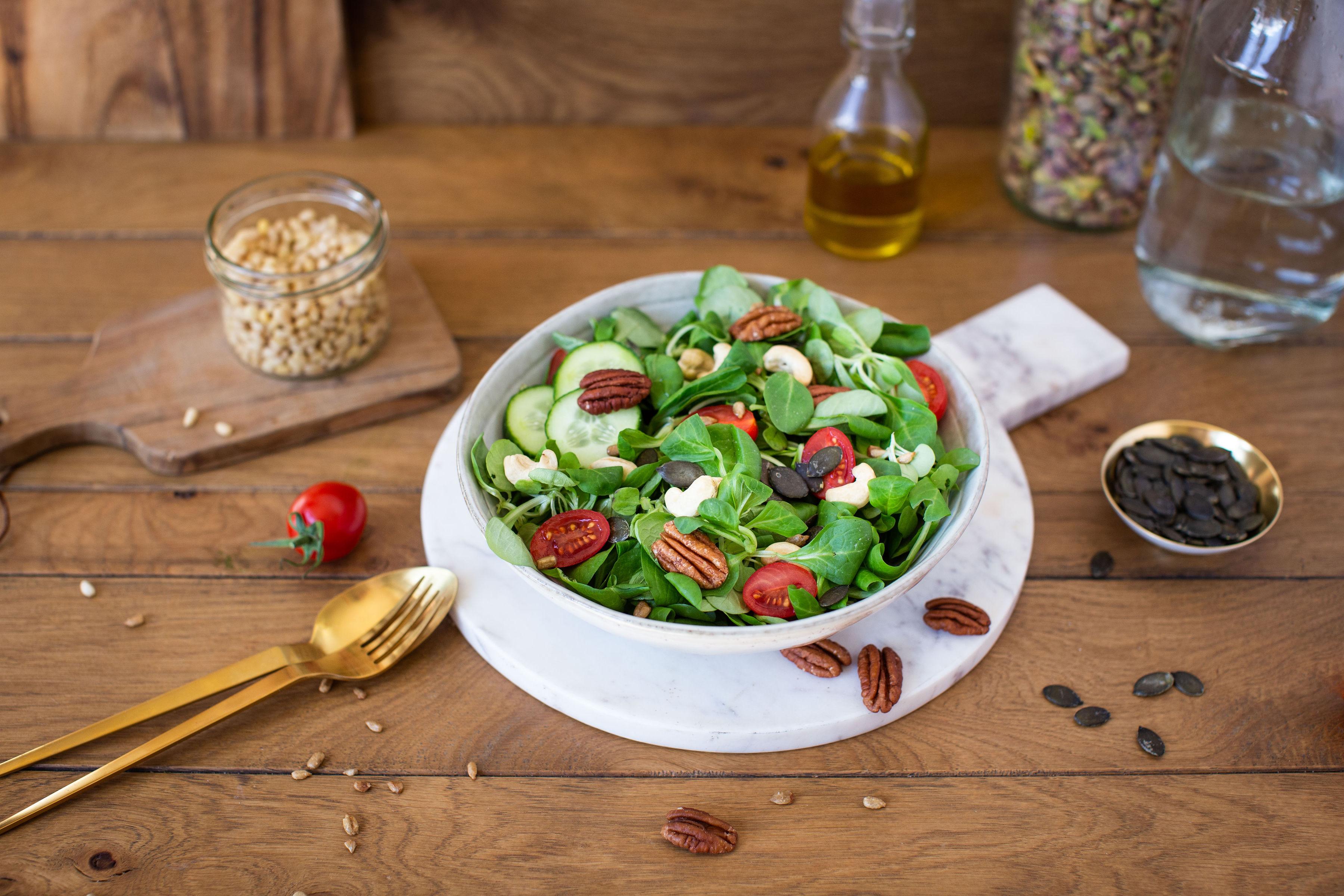 salat-bild