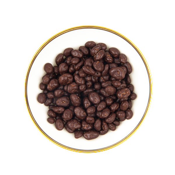 cranberries-zartbitterschokolade-schale
