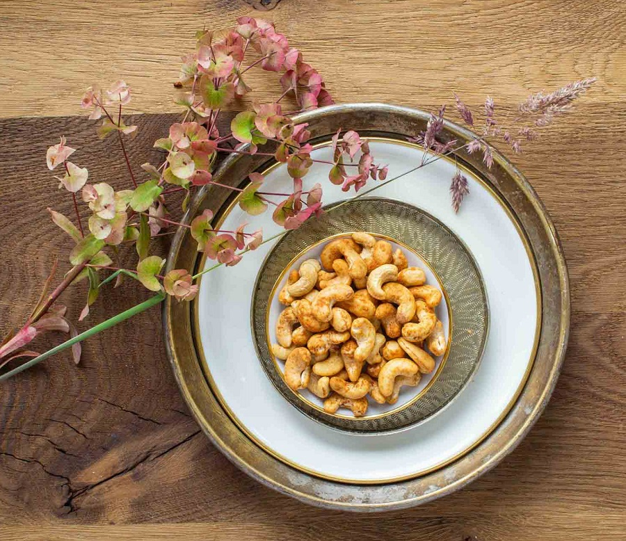 cashewkerne-chili-moodbild