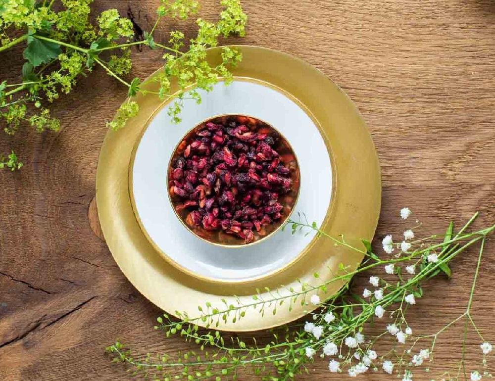 granatapfelkerne-getrocknet-bio-fairtrade-moodbild