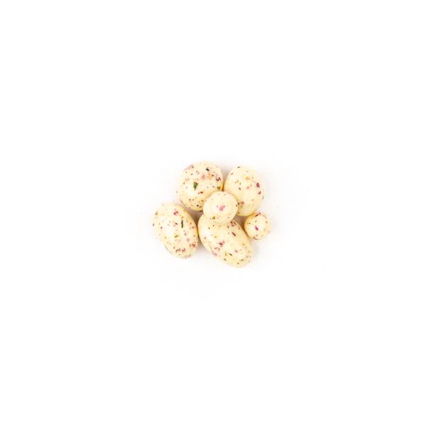 mandelkerne-zitronenschokolade-rosenblüten-bio-weiß