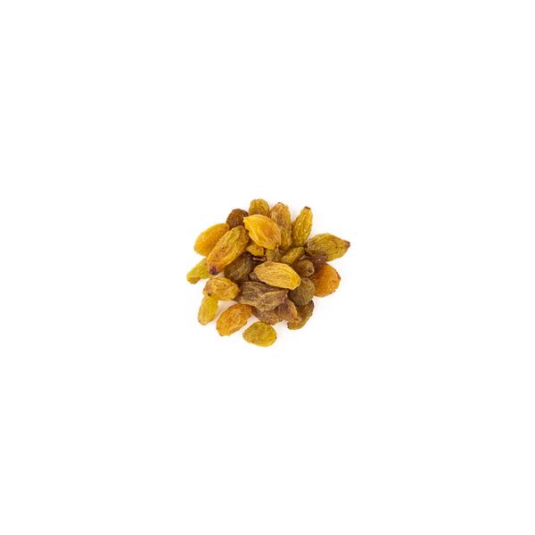 rosinen-gruen-bio