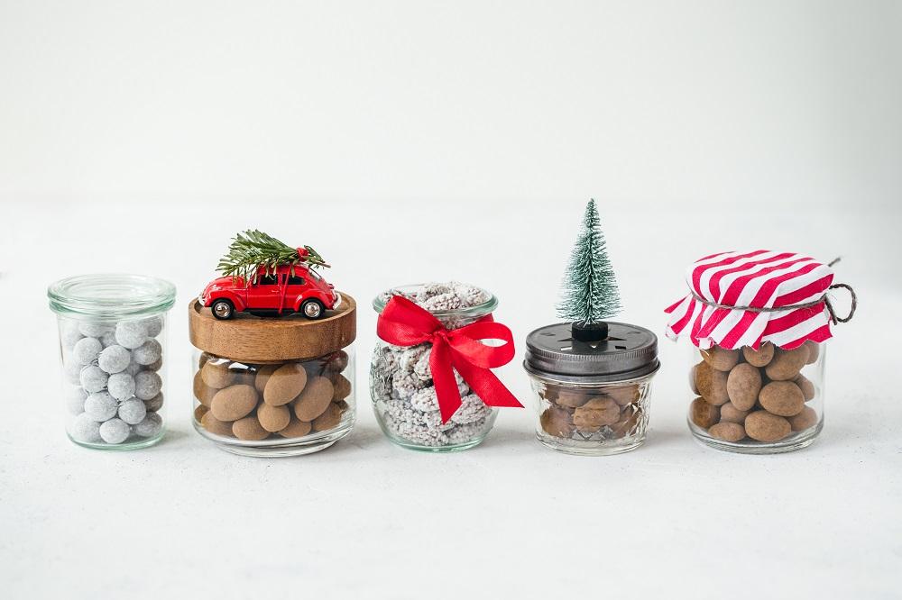 zimtmandeln-fuenf-glaeser-weihnachten