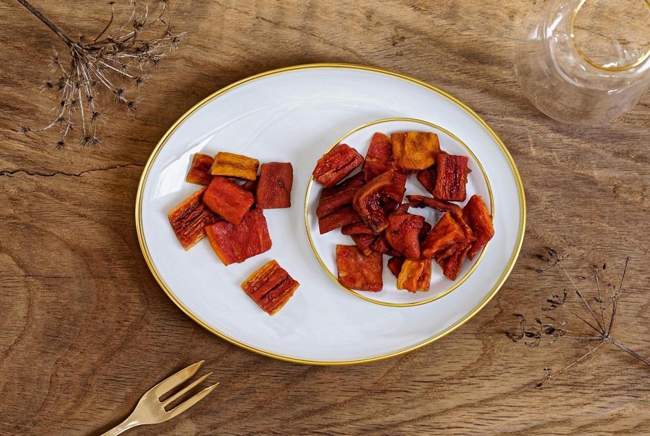 papaya-fancy-moodbild