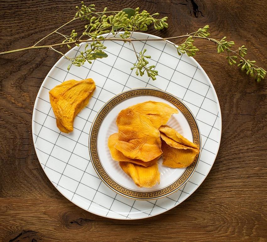 mango-getrocknet-moodbild
