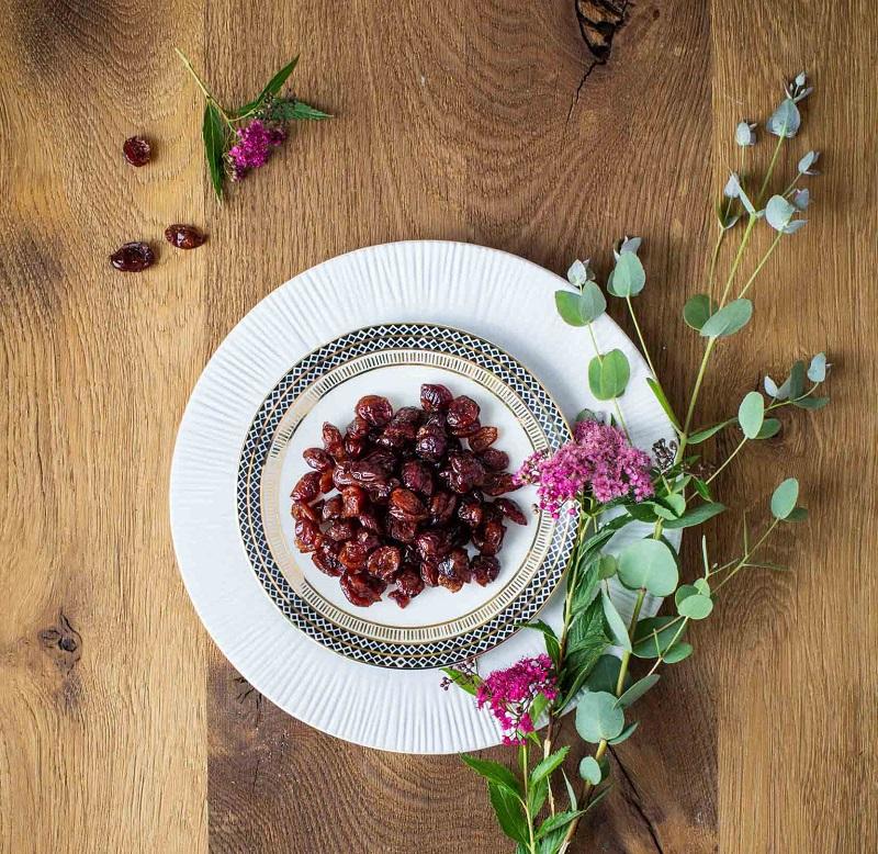 cranberries-ananassaftkonzentrat-moodbild