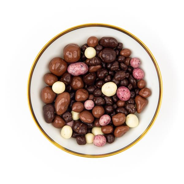 beeren-dreierlei-schokolade-bio-schale