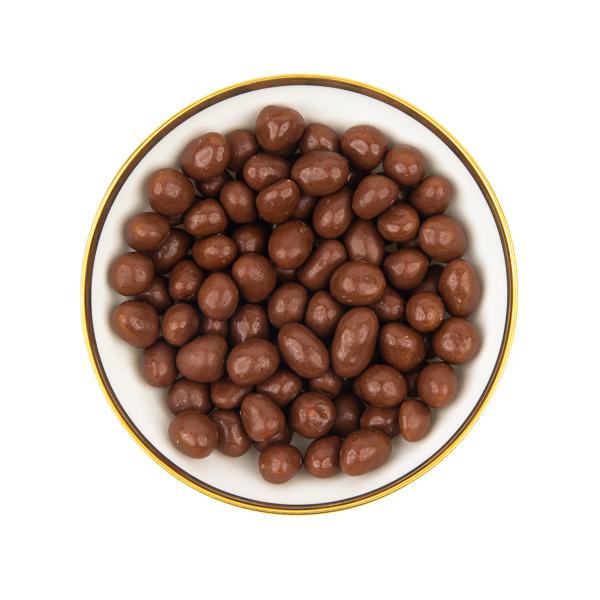 erdnuesse-vollmilchschokolade-bio-schale