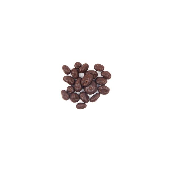 cranberries-zartbitterschokolade-weiß-1