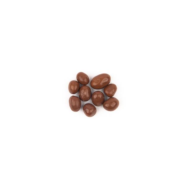 erdnüsse-vollmilchschokolade-bio-weiß