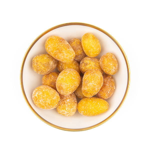 kumquats-kandiert-schale