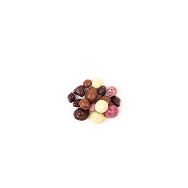 beeren-dreierlei-schokolade-bio-weiß