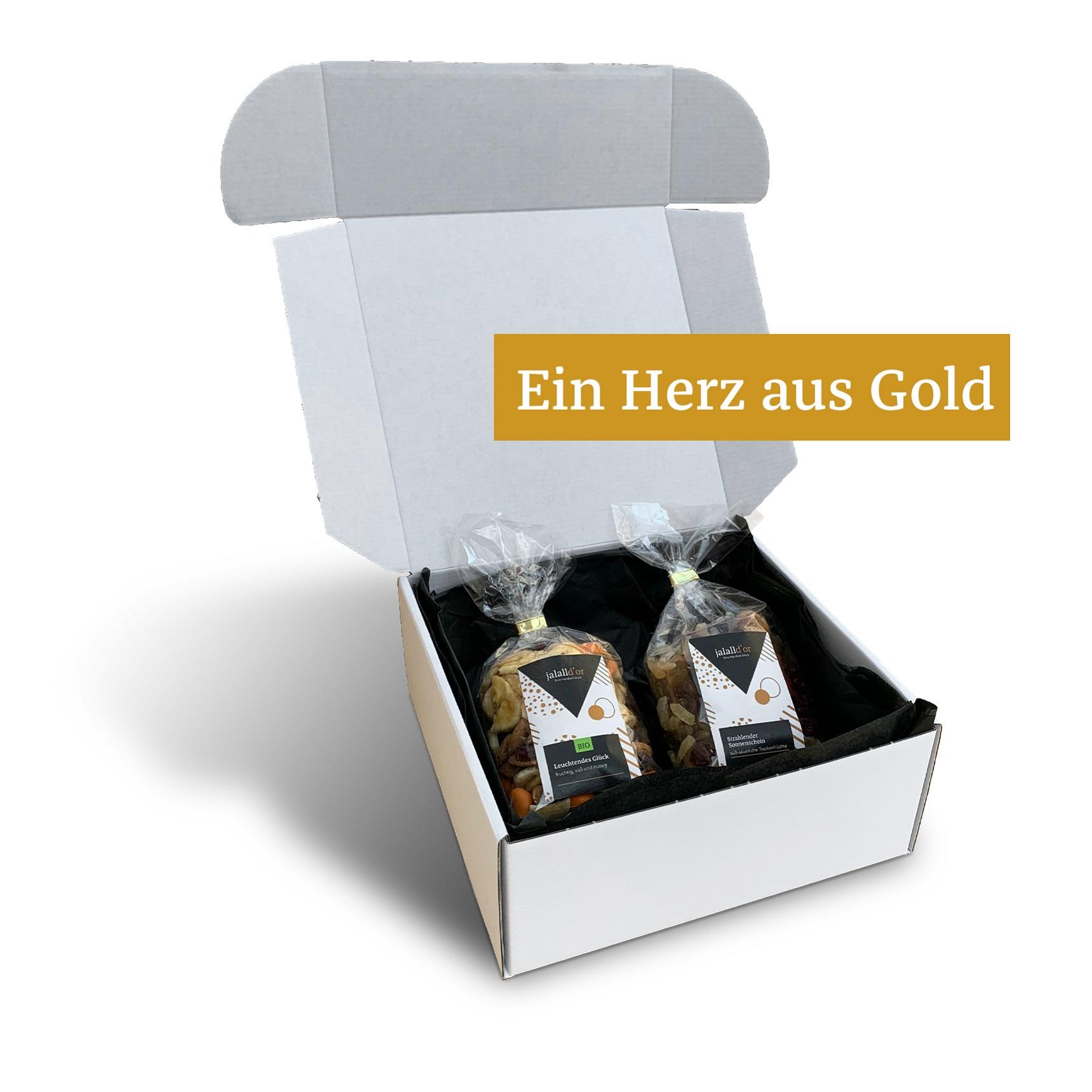 Mischungsbox-EinHerzausGold-2er