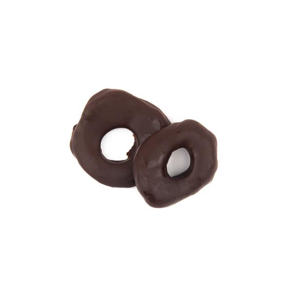apfelringe-zartbitterschokolade-weiß