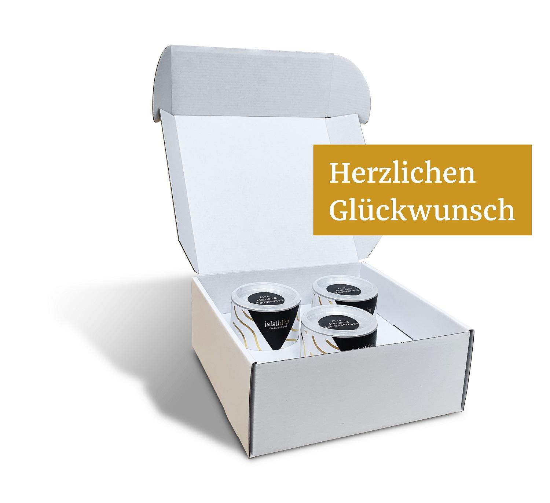 herzlichen-glueckwunsch-karton