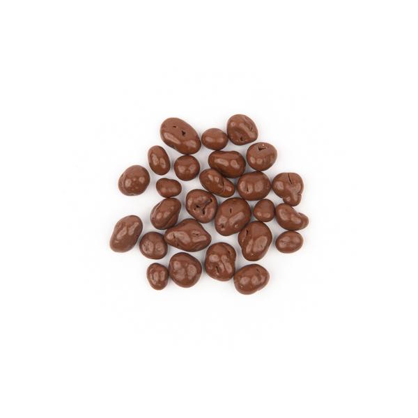 cranberries-vollmilchschokolade