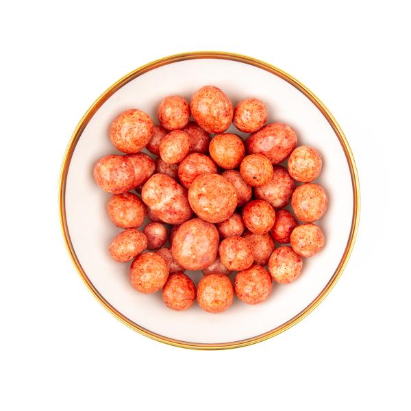 erdbeeren-beerenschokolade-bio-schale