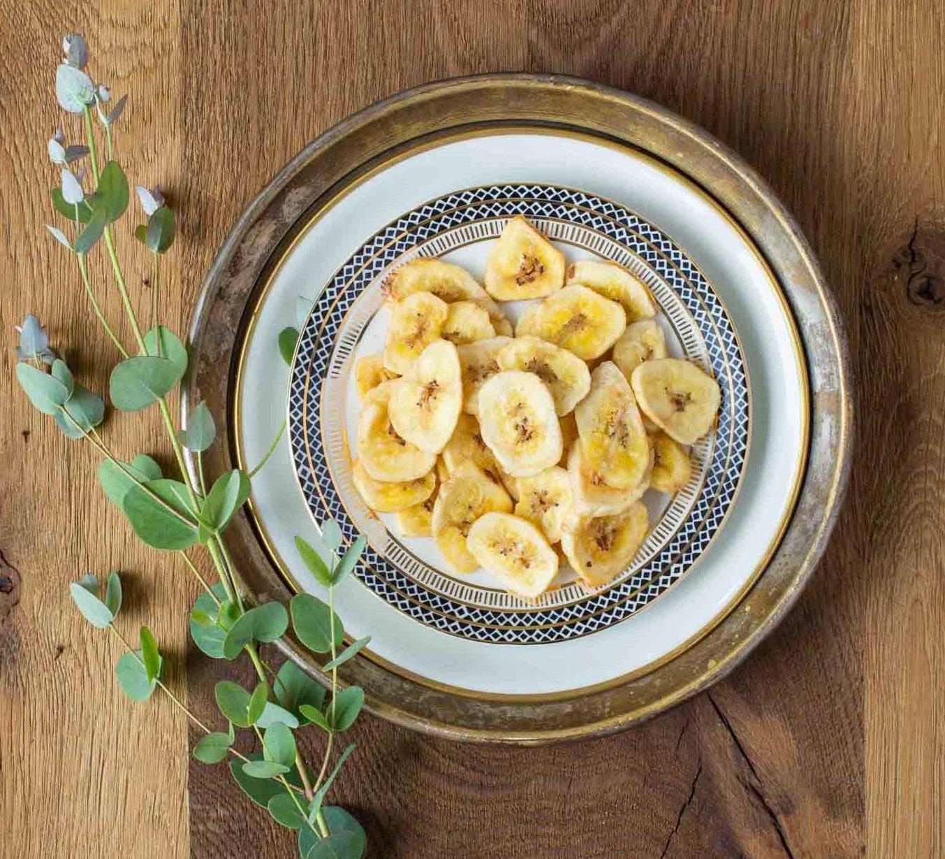 bananenschips-bio-moodbild