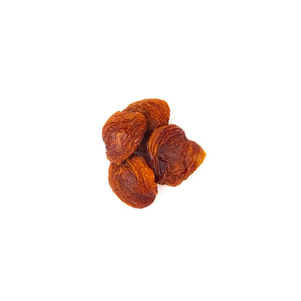 aprikosen-bio-wild-rohkostqualitaet-weiß