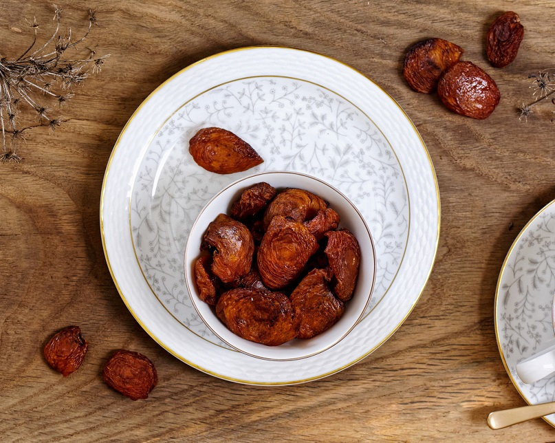 aprikose-wild-moodbild