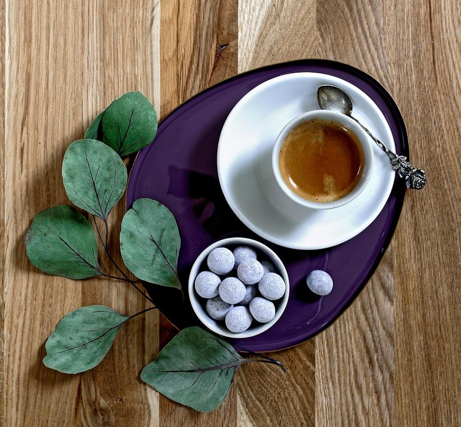 kaffeebohne-vollmilch-moodbild