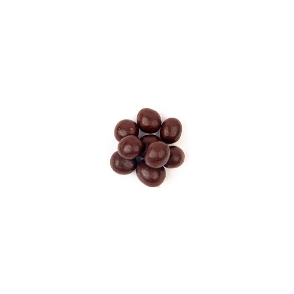 ingwer-zartbitterschokolade-weiß