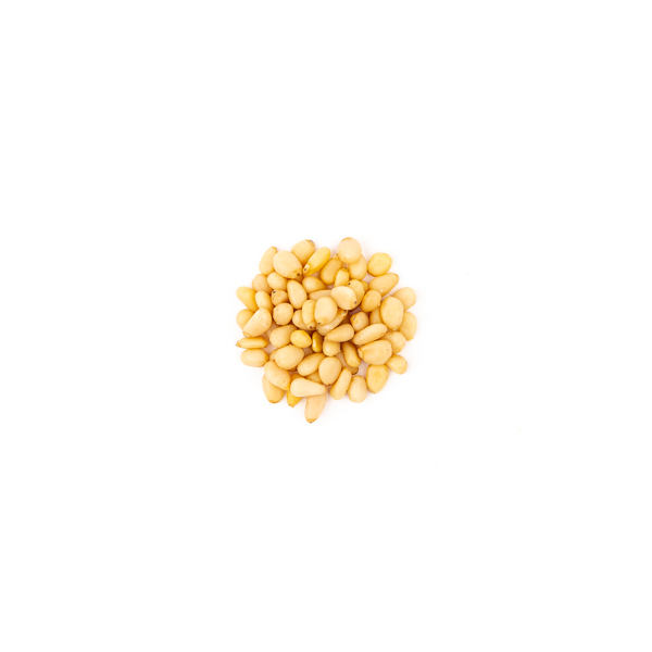 zedernkerne-bio