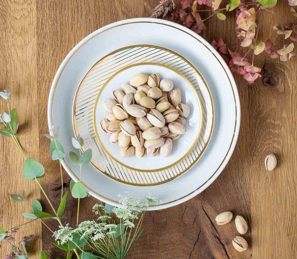 pistazien-geröstet-gesalzen-moodbild