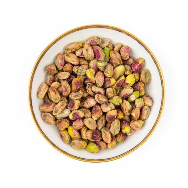 pistazien-natur-iran-bio