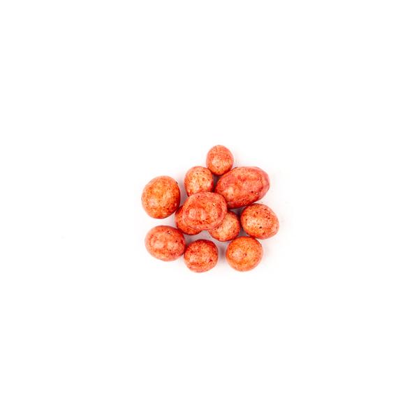 erdbeeren-beerenschokolade-bio