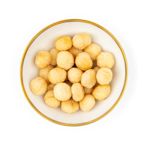 macadamiakerne-geroestet-gesalzen-schale