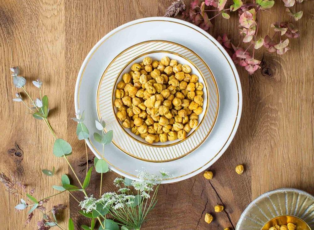 kichererbsen-crunchy-peas-hummus-klassik-moodbild_(1)