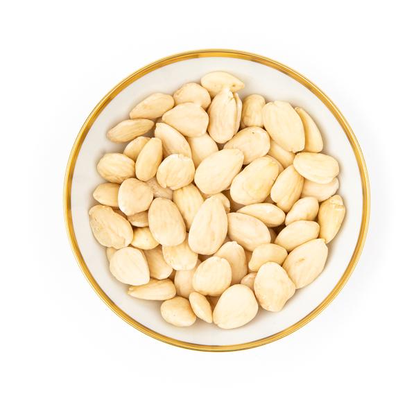 mandelkerne-blanchiert-bio