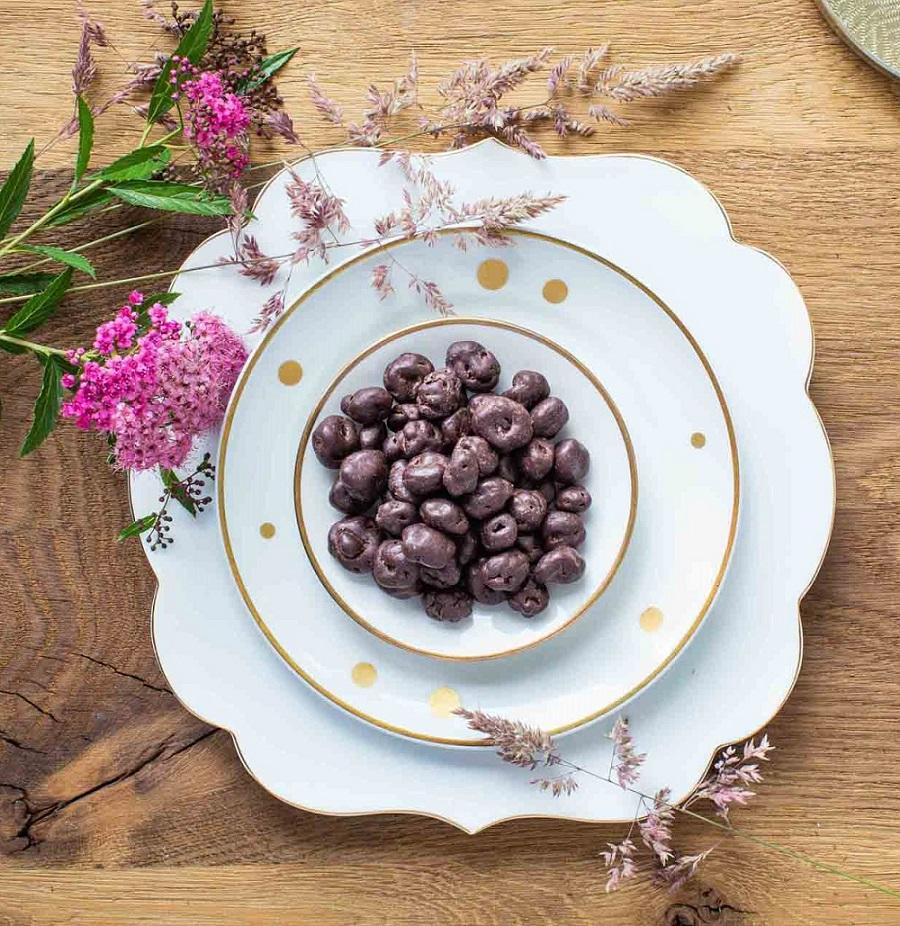 cranberries-zartbitterschokolade-moodbild