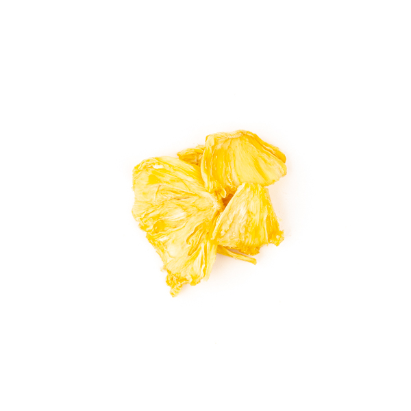 ananas-getrocknet-bio