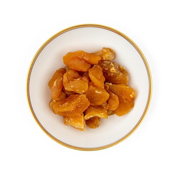ingwerstuecke-10-prozent-zuckerzusatz-scharf-schale