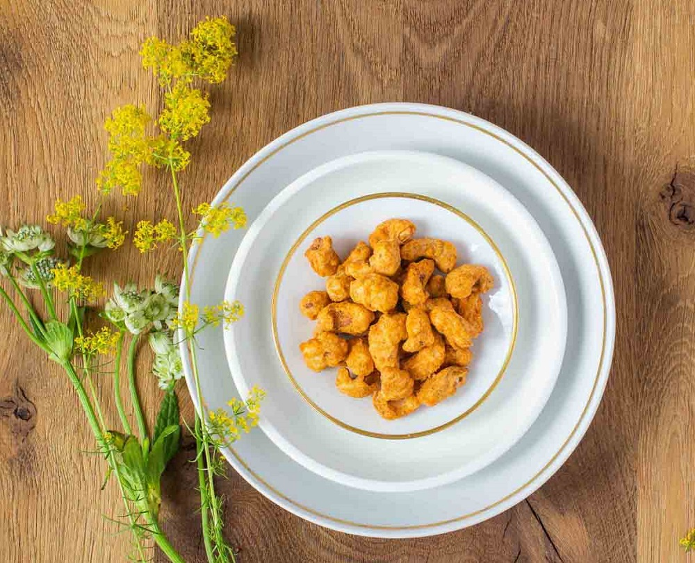 cashewkerne-barbeque-moodbild