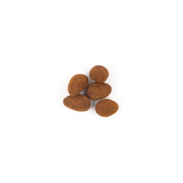 zimtmandeln-vollmilchschokolade-weiß