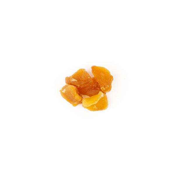 ingwerstuecke-10-prozent-zuckerzusatz-scharf-weiß