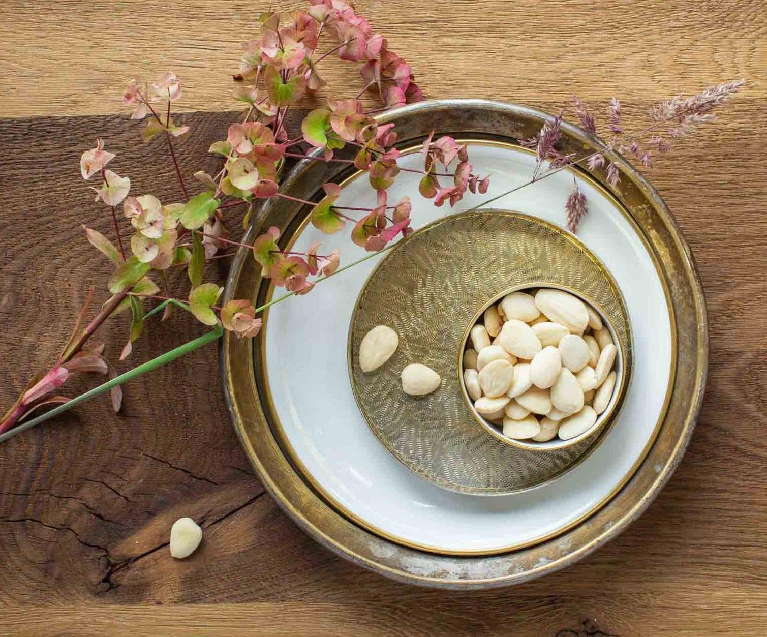 mandelkerne-blanchiert-bio-moodbild