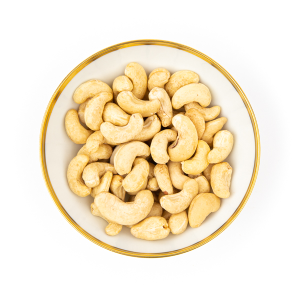 cashewkerne-natur-bio