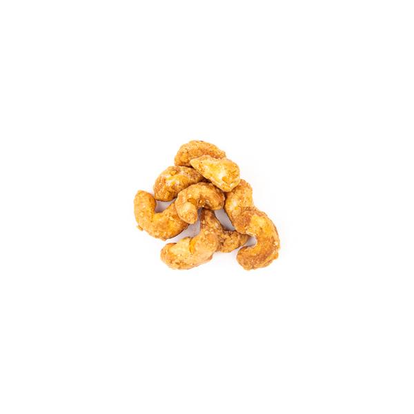 cashewkerne-gebrannt-karamellisiert