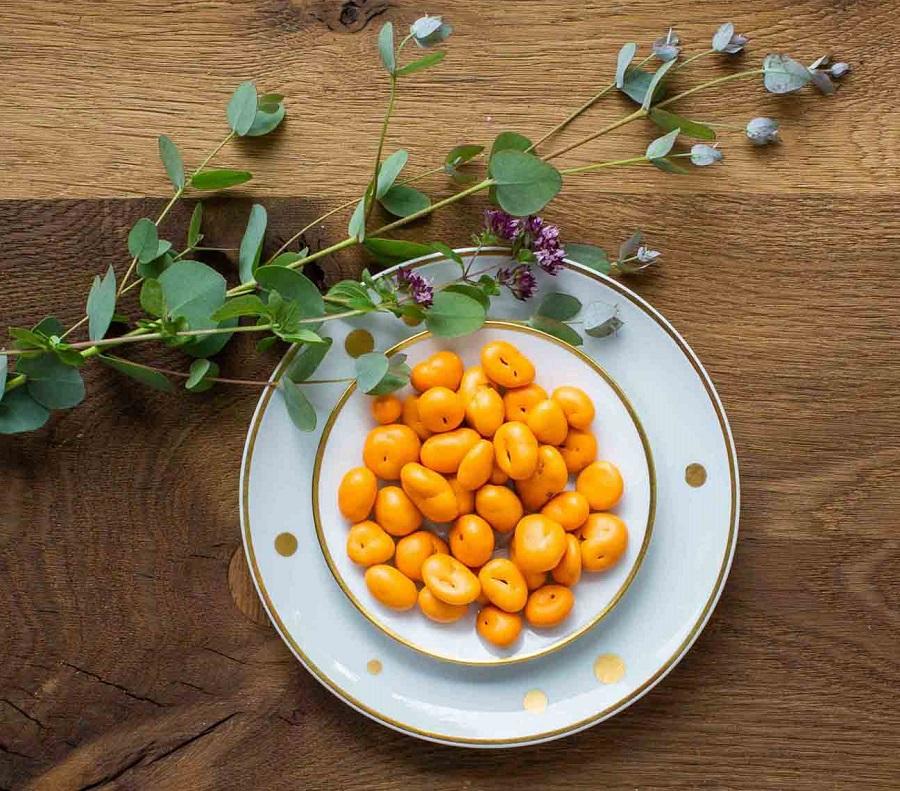 cranberries-orangenschokolade-bio