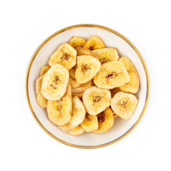 bananenchips-bio