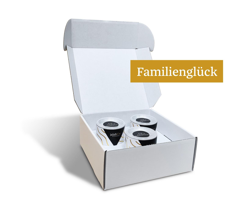 familienglueck-karton