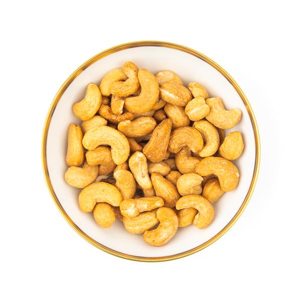 cashewkerne-geroestet-gesalzen-schale